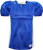 Badger Sport East Coast Football Jersey