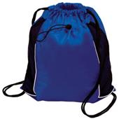 Holloway Ultimate-Pak Water-Resistant Cinch Bags