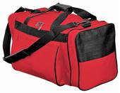 Holloway Practice Super-heavyweight Canvas Bag