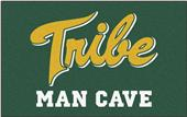 College of William & Mary Man Cave Ulti-Mat