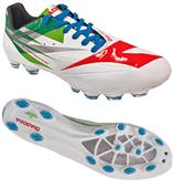 Diadora DD-NA 2 GLX 14 Molded Soccer Cleats