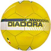 Diadora Fulmine Training/Entry Level Soccer Balls