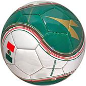 Bola Country Training/Entry Level Soccer Balls