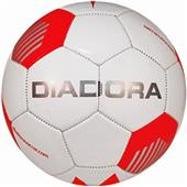 Diadora Evo Training/Entry Level Soccer Balls