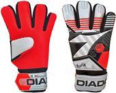 Diadora Furia Soccer Goalie Gloves