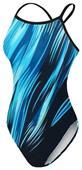 Adoretex Womens Sunfire Swimwear