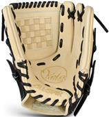 "ALL-STAR Vela 3 FING3R 12"" Utility Softball Glove"