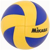 Mikasa Official FIVB Game Mini Replica Volleyballs
