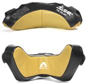 ALL-STAR LMX Replacement Catcher's Facemask Pads