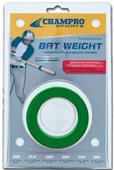 Champro Baseball Bat Weights