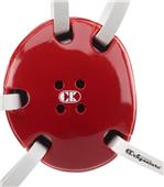 Cliff Keen Signature 4-Strap Wrestling Headgear