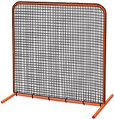 Champro Brute 7'x7' Baseball Field Screen