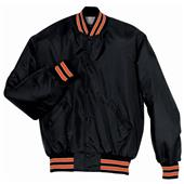 Holloway Heritage Duraweav Full-Snap Front Jackets