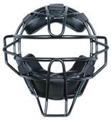 Champro Baseball CM63B Adult Umpire Masks