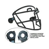 Champro Softball Batter's Face Masks-NOCSAE
