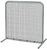 Champro Infield Style Baseball Field Screens NB175