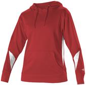 Alleson Women's Gameday Fleece Hoodies