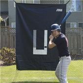 JUGS Baseball Backyard Net Package