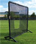 JUGS Protector Series Softball Pitchers Screen