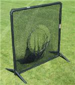 JUGS Protector Series Square Screen With Sock Net