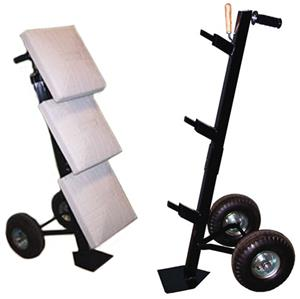 CART BASE PACKAGE