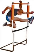 Blazer Athletic Form Finder - Self Training Device