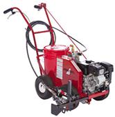 Newstripe 4600 Self Propelled Airless Striper