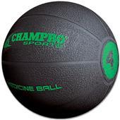 Champro Rubber Medicine Balls
