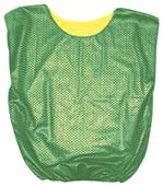 Champro Team Mate Reversible Scrimmage Vests