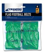 Champro Flag Football 6 Packs