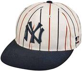 OC Sports MLB New York Yankees Home Cap