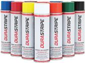 Dura Stripe Line Marking Field Paint 29 Colors