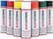 Dura Stripe Line Marking Field Paint 29 Colors