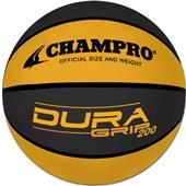 DuraGrip 200 Competition Rubber Basketballs