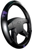 Northwest NCAA K-State Steering Wheel Covers