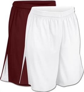 Outside: MAROON/WHITE, Inside: WHITE/MAROON