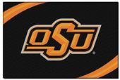 "Northwest NCAA Oklahoma Cowboys 20""x30"" Rugs"
