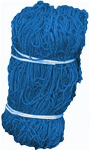 BLUE NET