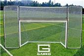 Gared Field Force Soccer Blocker Training Aid