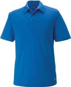 NAUTICAL BLUE (413)