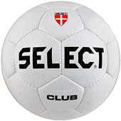 Select Club Training Soccer Balls White - Closeout