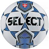 Select Club Training Soccer Balls 2014 -Closeout