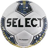 Select Classic 88 Camp Series Soccer Ball 2014 CO