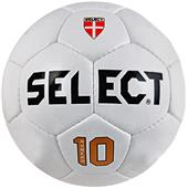 Select Numero 10 Mini Soccer Ball