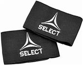 Select Shin Guard Stay