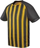 High Five Adult & Youth Prism Jersey