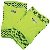 Tachikara Zig Zag Volleyball Beginner Knee Pads