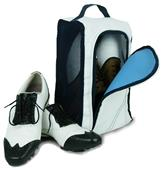 Sailorbags Sailcloth Shoe Bag