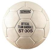 Tachikara Grippy Mens Man-Made Leather Handball