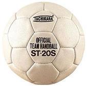 Tachikara Grippy Womens Man-Made Leather Handball